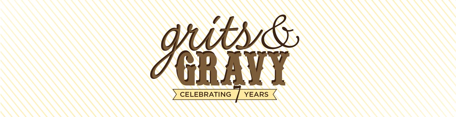 Grits and Gravy - Manna Café Ministries