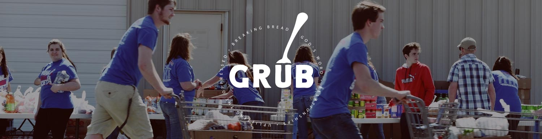 Grits & Gravy - Manna Café Ministries
